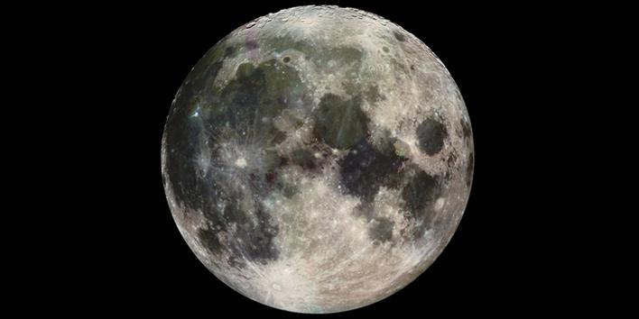 Moon  Wikipedia